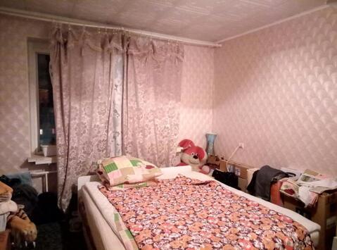 4-х комнатная квартира в г. Руза, Рузского р-на, М.О. - Фото 5