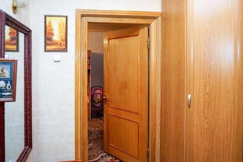 Купить квартиру в Москве Домодедовская метро - Фото 5