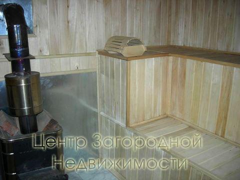 Дом, Симферопольское ш, Варшавское ш, 28 км от МКАД, Климовск, . - Фото 1