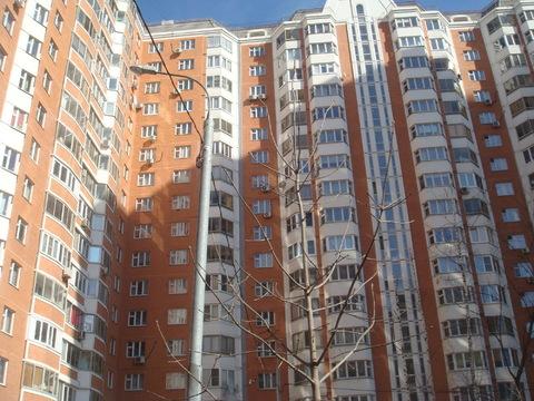 Квартира на Бескудниковском бульваре - Фото 2