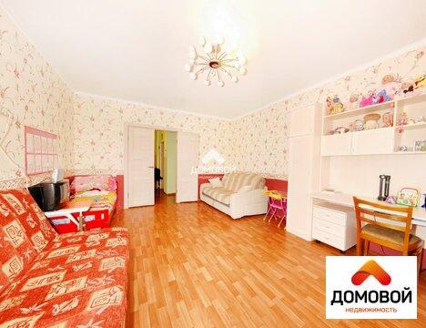 2-комнатная квартира, ул. Юбилейная, Ивановские Дворики - Фото 2