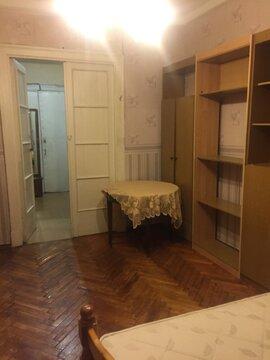 Комната на Волжской - Фото 2