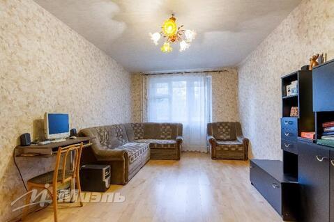 Продажа квартиры, м. Свиблово, Русанова проезд - Фото 5