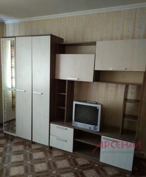 Продается 1 комнатная квартира м. Алтуфьево - Фото 4