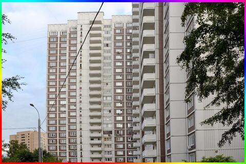 М Речной вокзал ул Дыбенко дом 2 серия КОПЭ один собственник приватиза - Фото 5
