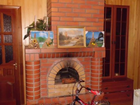 Предлагается к продаже дом в элитном поселке Звезда-95 - Фото 5