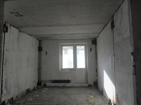 Продам 3-х комнатную квартиру с видом на Москву-реку (м.Коломенская) - Фото 4