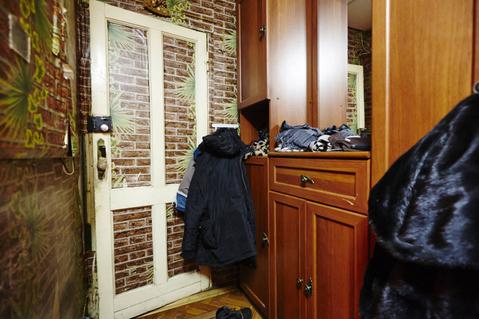 Продажа квартиры, Нижний Новгород, Ул. Краснодонцев - Фото 5