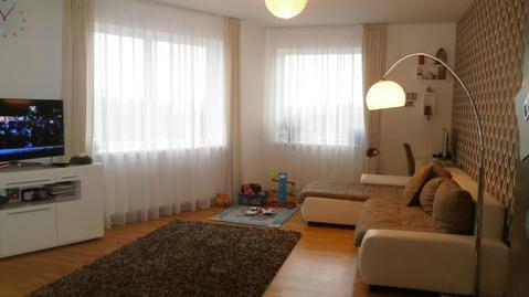 165 000 €, Продажа квартиры, Skanstes iela, Купить квартиру Рига, Латвия по недорогой цене, ID объекта - 313603437 - Фото 1