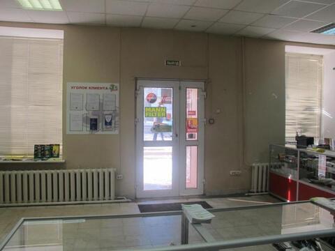 Аренда помещения 71,6 кв.м, ул. Чайковского - Фото 2