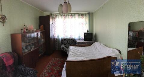 3-х комн. квартира г. Домодедово, мкрн. Северный, ул. 1-я Коммунистиче - Фото 1