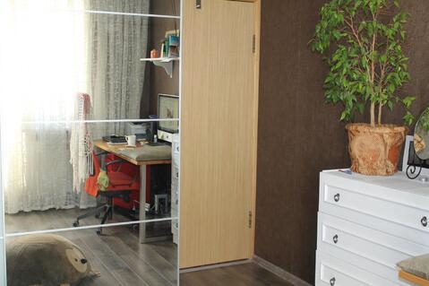 Продается 3-хкомнатная квартира в п. Кубинка-1 - Фото 3