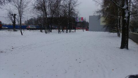 Продаётся участок по первой линии от Ленинградского шоссе - Фото 1