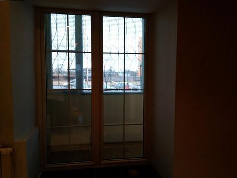 3-комнатная квартира в г.Дубна - Фото 3