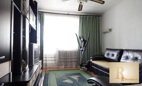 Трехкомнатная квартира 63,5 кв.м. в гор. Балабаново - Фото 2