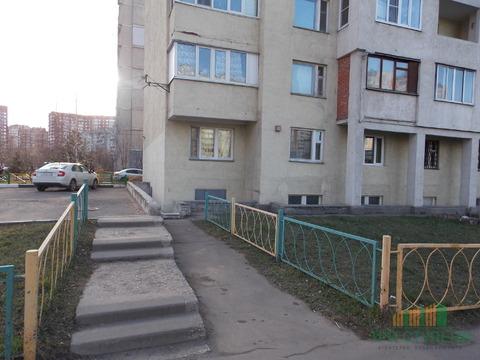 Продам 2х комнатную квартиру на Свердлова 53 - Фото 4