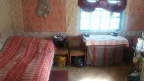 Продается дача с домиком - Фото 4