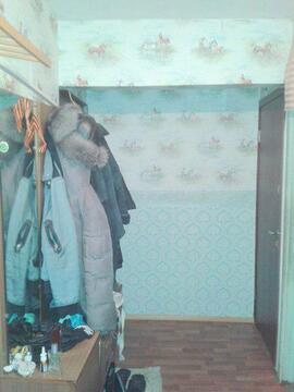 Комната 14кв.м Науки 77 корп. 2 - Фото 5