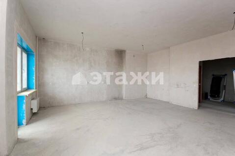 Продам 6-комн. кв. 258 кв.м. Екатеринбург, Белинского - Фото 2