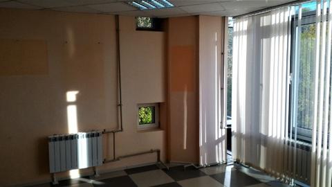 """Сдается офисное помещение в БЦ """"Пентхаус Палас"""", площадью 186 кв. м - Фото 5"""