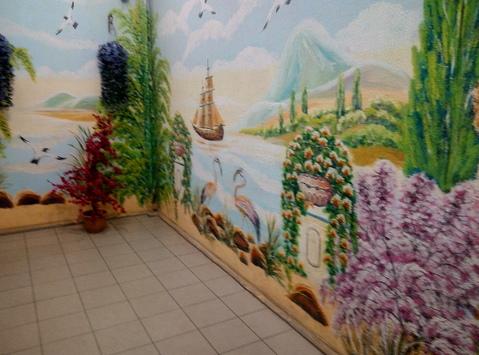 Продаю однокомнатную квартиру в г.Котельники - Фото 2