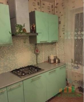 Продам 1 комнатную квартиру на Пр. Ленина д.1 - Фото 1