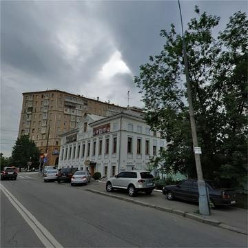 Продажа квартиры, м. Электрозаводская, Попов пр. - Фото 2
