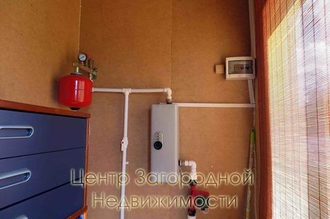 Дом, Егорьевское ш, Носовихинское ш, Рязанское ш, 55 км от МКАД, . - Фото 3