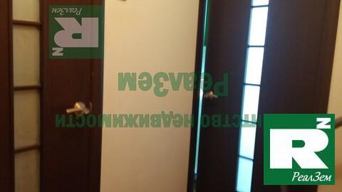 Продаётся однокомнатная квартира 41,2 кв.м, г.Обнинск - Фото 2