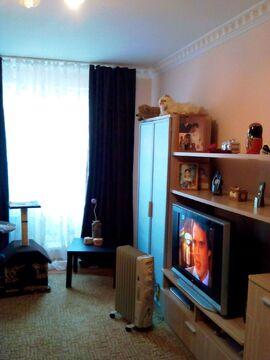 Продается 3х комнатная квартира г.Наро-Фоминск ул.Шибанкова 54 - Фото 3