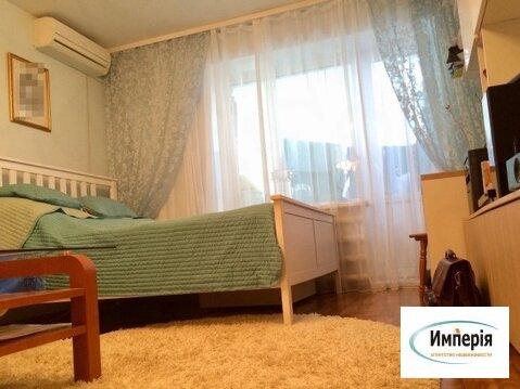 2-комнатая квартира на ул. Мира - Фото 2