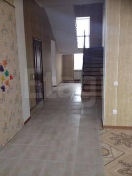 Сдам 2-этажн. коттедж 270 кв.м. Тюмень - Фото 2