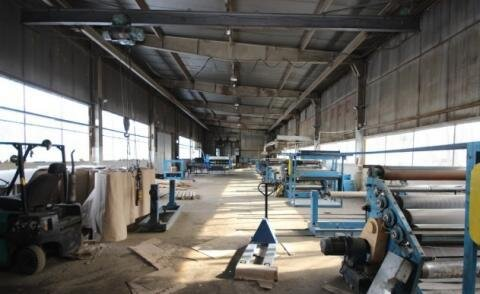 Производственная база в г. Конаково - Фото 4