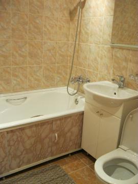 Квартира с хорошим ремонтом в Подольске, ул.Гайдара - Фото 2