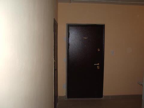 Продаётся 2-к квартира78.50 в новостройке - Фото 4