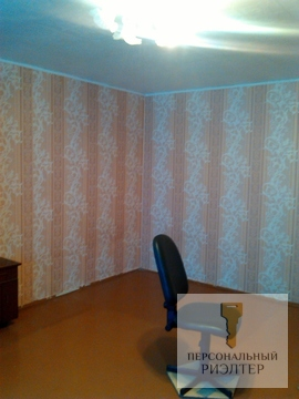 1-к квартира на Димитрова - Фото 1