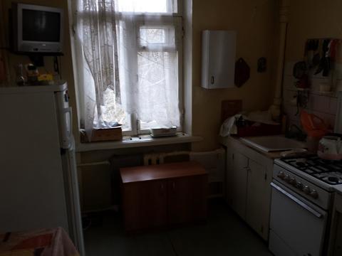 2ка район дк фэи. Мебель. Техника. Посуда. Постель. - Фото 5