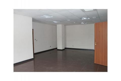 Сдается Офисное помещение 72м2 Преображенская площадь - Фото 3