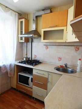 Квартира в районе Шибанкова - Фото 3
