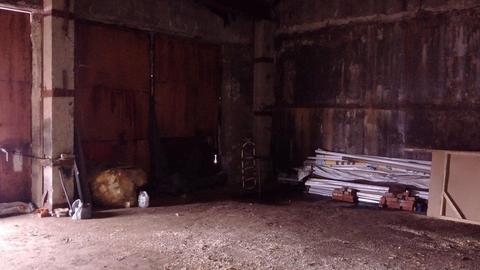 Складское помещение в Сергиев Посаде - Фото 4