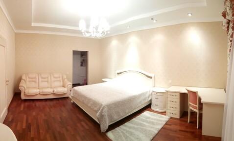 """Продам квартиру с мебелью в ЖК """"Воробьевы горы"""" - Фото 4"""