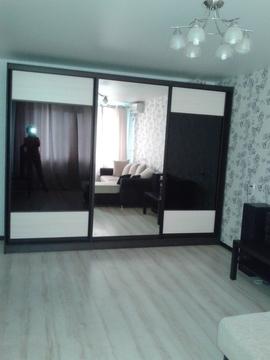 Сдам однокомнатную квартиру, улица Крупской, 9 - Фото 2
