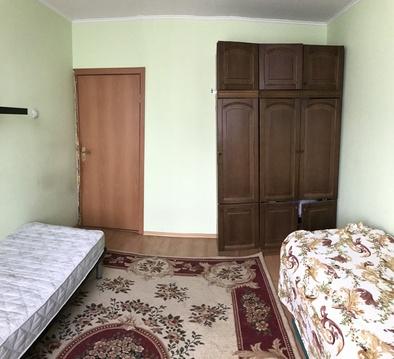 Продается комната в 3-х комнатной квартире Ясеневая д.34 - Фото 4