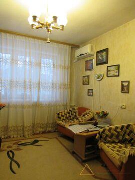 Продаётся трехкомнатная квартира, г. Химки, Юбилейный пр. 44 - Фото 5