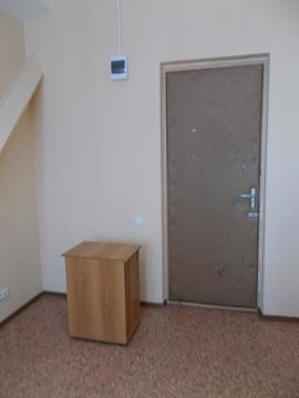 Аренда офиса в бизнес-центре Интеграл без комиссии - Фото 4