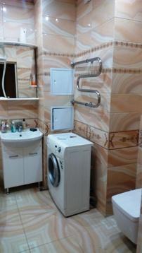 Продам Квартиру в Наро-Фоминске в новом доме - Фото 4