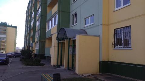 Продажа квартиры в ЖК Комарово - Фото 2