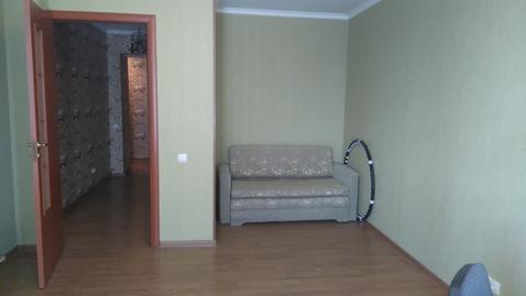 Продается 1-комн.квартира в г.Подольск, ул. Некрасова, д.2 - Фото 4