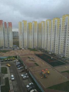 2 комнатная квартира в ЖК Зеленоградский - Фото 1