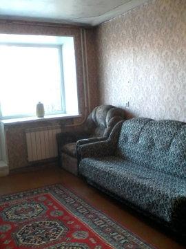 2-х комн квартира на Автозаводе Мончегорская, Аренда квартир в Нижнем Новгороде, ID объекта - 321153913 - Фото 1